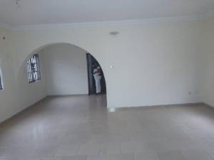 3 bedroom Flat / Apartment for rent Diamond Estate Isheri  Igando Ikotun/Igando Lagos