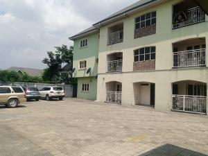 3 bedroom Mini flat for rent Eneka Port Harcourt Rivers