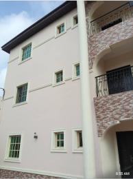 4 bedroom Flat / Apartment for rent Therra Annex,sangotedo Sangotedo Ajah Lagos