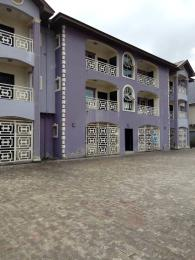 3 bedroom Flat / Apartment for rent Off Alionahi Road Porthacort  East West Road Port Harcourt Rivers