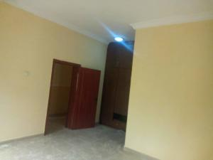 3 bedroom Mini flat Flat / Apartment for rent 2nd avenue by cetraco Gwarinpa Abuja