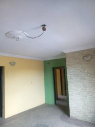 3 bedroom Flat / Apartment for rent Diran Alake Close Oshodi Lagos