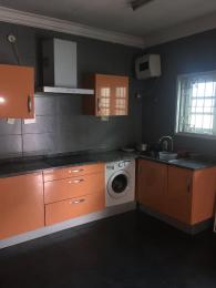3 bedroom Flat / Apartment for rent Lekki  Lekki Lagos