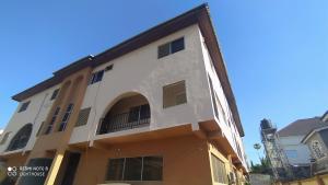 3 bedroom Mini flat Flat / Apartment for rent Asokoro Asokoro Abuja