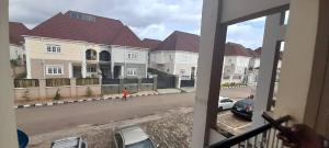 3 bedroom Flat / Apartment for rent Galadimawa Galadinmawa Abuja