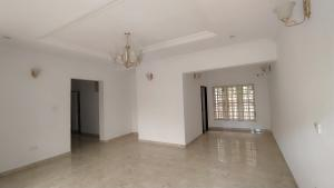 3 bedroom Mini flat for rent Jahi Jahi Abuja