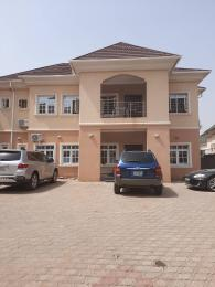 3 bedroom Mini flat Flat / Apartment for rent Jahi Jahi Abuja
