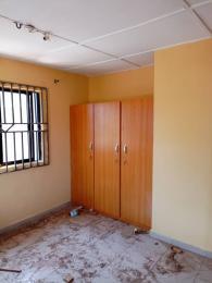 3 bedroom Blocks of Flats for rent Adegbayi Alakia Ibadan Oyo