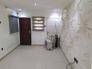 3 bedroom Flat / Apartment for rent Oko Scheme 1 Abule Egba Lagos