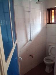 3 bedroom Flat / Apartment for rent Oko Oba Scheme 1 Oko oba Agege Lagos