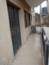 3 bedroom Flat / Apartment for rent Fagba Fagba Agege Lagos