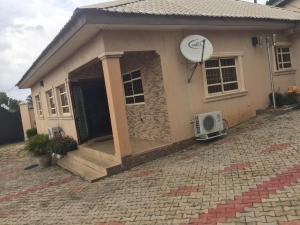 3 bedroom Flat / Apartment for shortlet New Bodija Bodija Ibadan Oyo