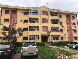 3 bedroom Mini flat Flat / Apartment for sale Wuse Zone 6 Wuse 1 Abuja