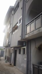 3 bedroom Mini flat Flat / Apartment for sale By Adewale close to Ado Round About Badore Ajah Lagos