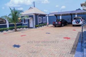 3 bedroom Terraced Bungalow for sale Mowekekere Ijede Ikorodu Lagos