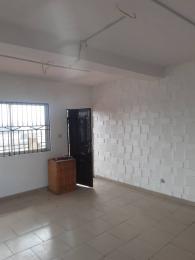 3 bedroom Office Space Commercial Property for rent Ogudu Road Ojota Lagos