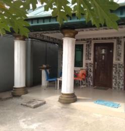 3 bedroom Detached Bungalow House for sale Unity Estate, Abula Ibeju-Lekki Lagos