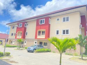 3 bedroom Terraced Duplex House for sale   Osapa london Lekki Lagos