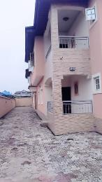 2 bedroom Mini flat Flat / Apartment for rent God is Great Estate (Onanefe) Ado road Ado Ajah Lagos