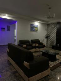 3 bedroom Terraced Duplex for shortlet Ali Baba Crescent Jabi Abuja