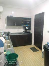 3 bedroom Flat / Apartment for rent Unity estate Thomas estate Ajah Lagos