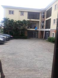 3 bedroom Mini flat Flat / Apartment for rent Area 11 Garki 2 Abuja