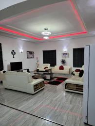 3 bedroom Detached Bungalow House for sale Paradise Estate Along Trade More Estate Lugbe Abuja