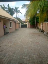 3 bedroom Detached Bungalow House for rent By lento alluminium Life Camp Abuja