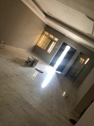 3 bedroom Mini flat for sale Utako Abuja