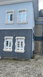 3 bedroom Terraced Duplex for sale Diplomatic Zone Katampe Ext Abuja