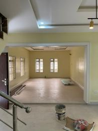 3 bedroom Terraced Duplex House for sale Diplomatic Zone Katampe Ext Abuja