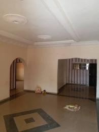 3 bedroom Detached Bungalow House for rent Close to urban shelter Lokogoma Abuja