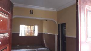 3 bedroom Blocks of Flats House for rent Landmark dutse market Kubwa Abuja