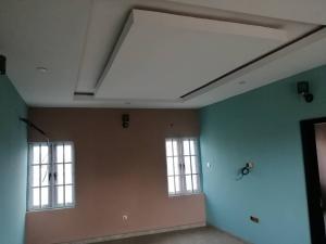 Self Contain Flat / Apartment for rent Unity Estate. Egbeda Akowonjo Egbeda Alimosho Lagos