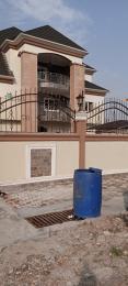 3 bedroom Studio Apartment Flat / Apartment for rent First estate Amuwo Odofin Amuwo Odofin Lagos