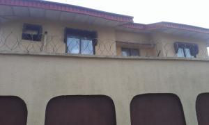 10 bedroom Residential Land Land for sale Tipper area gabstab bus stop Ologuneru Ibadan north west Ibadan Oyo