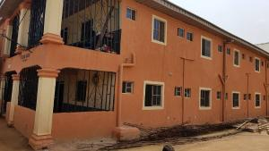 Commercial Property for sale Auchi Esan West Edo