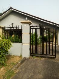 3 bedroom Detached Bungalow House for rent Crown Estate, Sangotedo, Ajah axis Lekki.  Crown Estate Ajah Lagos