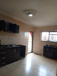 1 bedroom mini flat  House for sale Cele Rainbow, Kasumu road, off tipper garage Akala Express Ibadan Oyo