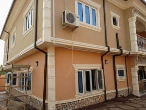 3 bedroom Flat / Apartment for rent Magboro private estate Magboro Obafemi Owode Ogun
