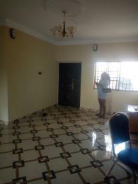 3 bedroom Blocks of Flats House for rent Oluyole Extension  Oluyole Estate Ibadan Oyo