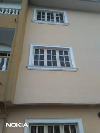 3 bedroom Shared Apartment Flat / Apartment for rent Makoko by Adekunle Adekunle Yaba Lagos