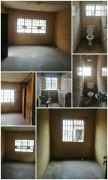 3 bedroom Flat / Apartment for rent Ile Ile Ketu Kosofe/Ikosi Lagos