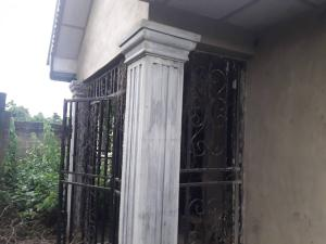 3 bedroom Detached Bungalow House for sale Okeata mango  Abeokuta Ogun