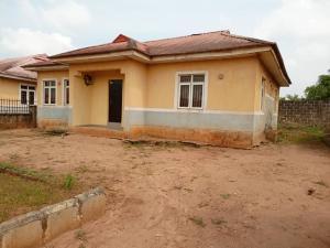 3 bedroom Detached Bungalow for sale Gold Estate Ayobo Ipaja Lagos
