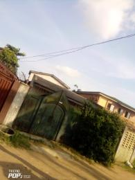 3 bedroom Detached Bungalow House for sale Ayoni Ayobo Ipaja Lagos