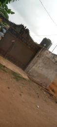 3 bedroom Detached Bungalow House for sale Oshin  Ayobo Ipaja Lagos