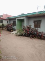 3 bedroom Detached Bungalow House for sale Command by AIT alagbado Alagbado Abule Egba Lagos