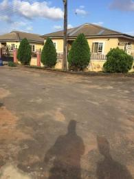 3 bedroom Detached Bungalow House for sale Diamond estate Isheri Egbe/Idimu Lagos