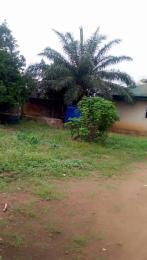 Detached Bungalow for sale Gloryland Estate Abule Odu Egbeda Egbeda Alimosho Lagos